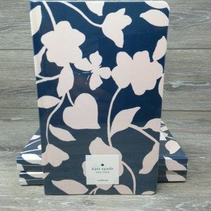 Kate Spade 168 Page Notebook  (NWT)
